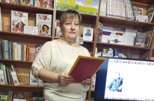 Литературный праздник «В гостях у Маршака»