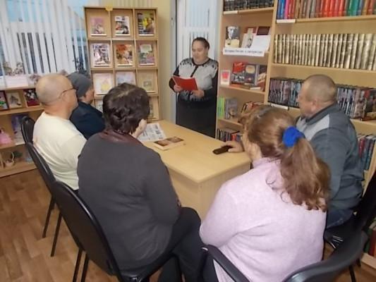 Актуальный диалог « Октябрьская революция. Взгляд из 21 века»