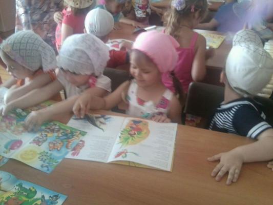 6 июня вся страна отмечает Пушкинский день России.