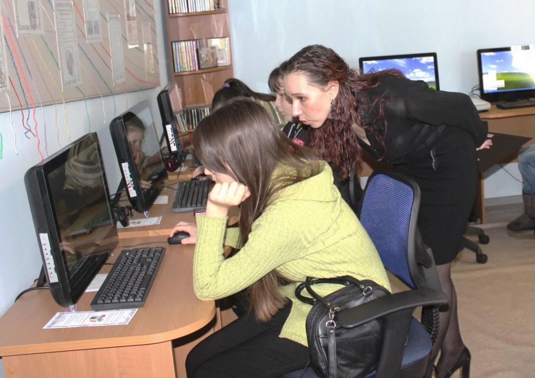 Основы работы в программе Microsoft Office Picture Manager
