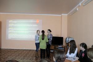 Подведены итоги конкурса «Мой голос в защиту природы»
