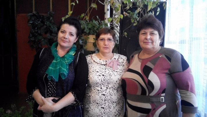 День матери в России был внесен в официальный календарь праздников