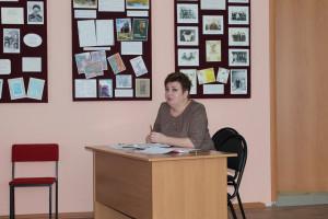 Семинар «Учет как основа муниципального задания»