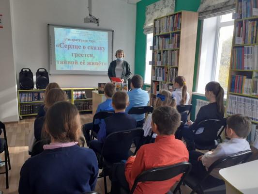 «Сердце о сказку греется, тайной её живёт»: к 125-летию Евгения Шварца
